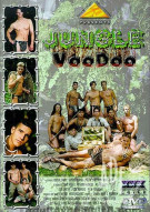 Jungle Voodoo Porn Movie