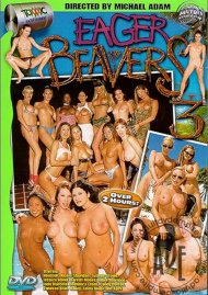 Eager Beavers 3 Porn Video