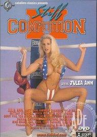 Stiff Competition 2 Porn Video