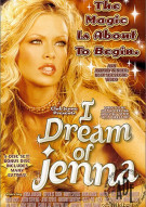 I Dream of Jenna Porn Video