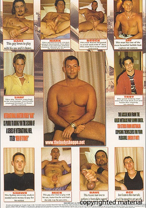 Adult gay video rentals
