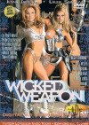 Wicked Weapon Boxcover