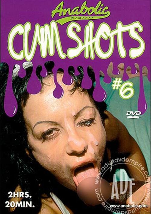 cum shots xxx Videos