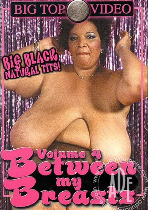 Black girls taking pictures naked
