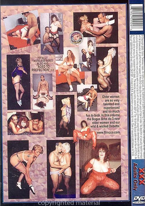 from Abdiel golden oldies porn movies