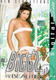 Biggz and the Beauties 4 Porn Movie