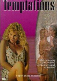 Playboy: Temptations Porn Movie
