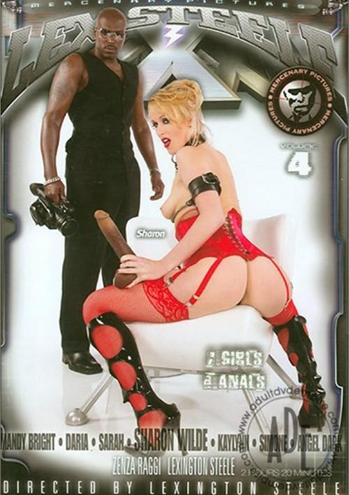 crni lezbijski ogromni strapon