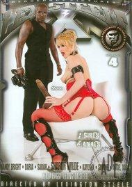 Lex Steele XXX 4 Porn Video
