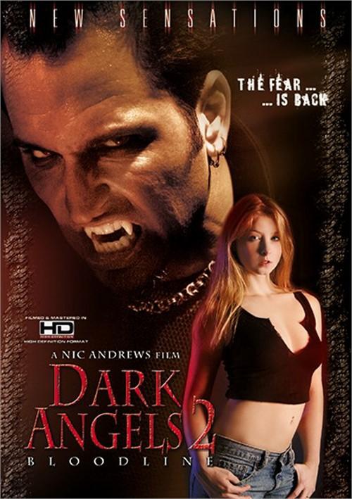 Dark Angels 2: Bloodline