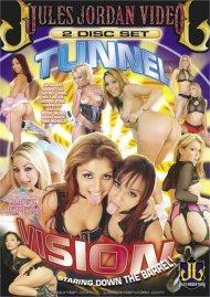 Tunnel Vision Porn Movie