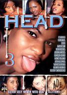 Head 3 Porn Movie