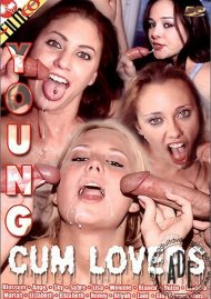 Young Cum Lovers