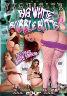 Big White Bubble Butts Porn Movie
