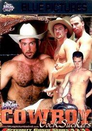 Cowboy Cocksuckers Porn Video
