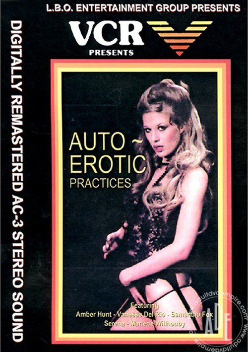 Expanding and restricting the erotic a critique of current and past norms