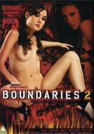 Boundaries 2 Porn Movie