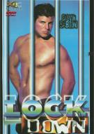 Lock Down Porn Movie