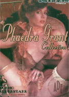 Phaedra Grant Collection Porn Movie