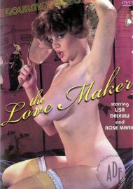 Love Maker, The image