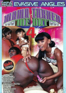Mama Turned Me Out #4 Porn Movie