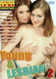 Young & Lesbian 2 image