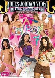 Jailbait #7 Porn Video