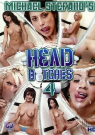 Head Bitches 4 Porn Video