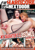 My Daughters Into 3Somes Vol. 2 Porn Movie