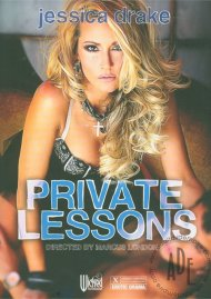 Private Lessons Porn Video