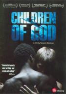 Children Of God Gay Cinema Movie