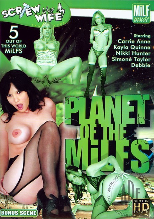 Hope, Planet nikki porn simply magnificent