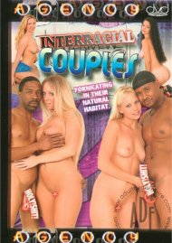Interracial Couples Porn Video
