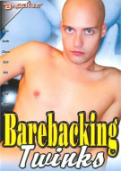Barebacking Twinks Porn Movie