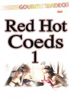 Red Hot Coeds 1 Movie