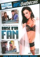 Baise DUn Fan Porn Movie