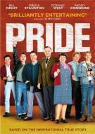 Pride Boxcover