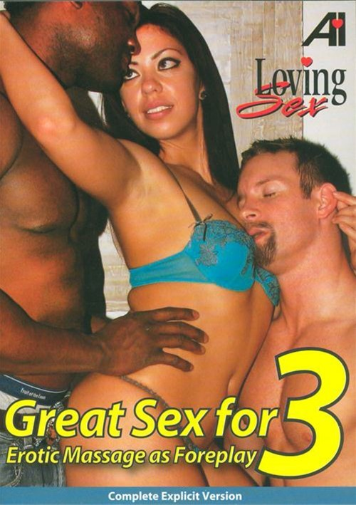Free great foreplay sex toy