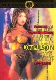 Compulsion image