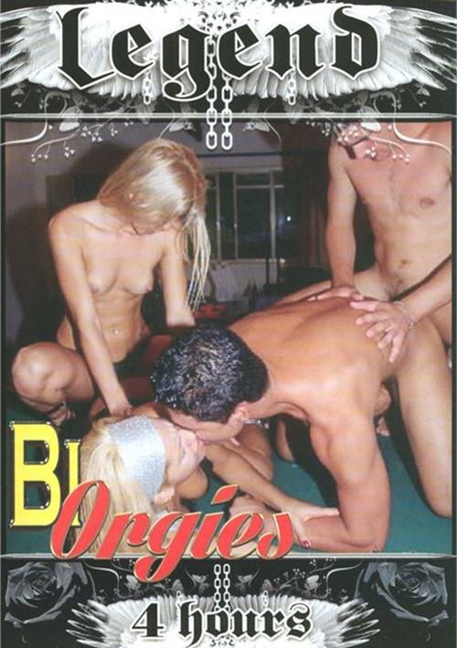 Que rico bi orgies free pics Figur, tolle