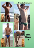 Sun & Shower II Movie