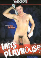 Ians Playhouse Porn Movie