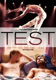 Test Movie