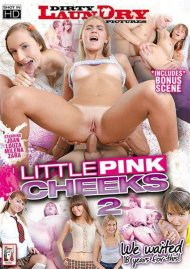 Little Pink Cheeks 2 Porn Video