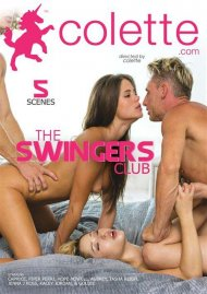 Swingers Club, The
