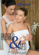 Rubbed & Loved Porn Video