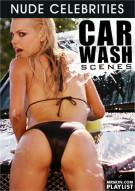 Car Wash Scenes Porn Video