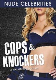 Cops & Knockers Porn Video
