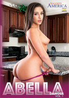 Abella Danger Vol. 1 Porn Movie