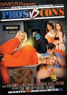 Pro's VS Con's Porn Video